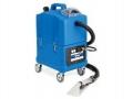 دستگاه خشکشویی فرش و مبل SW30