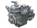 تعمیر موتور لیفتراک
