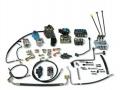 سرویس کامل هیدرولیک لیفتراک