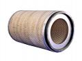 فیلتر هوا دیزل ژنراتور