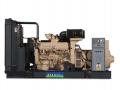 دیزل ژنراتور کامینز AC1100K