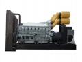 موتور ميتسوببِشی APD 1650 M