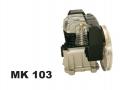 سیلندر کمپرسور MK 103