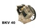سیلندر کمپرسور BKV 40