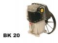 سیلندر کمپرسور HBK 20