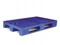 پالت صنعتی IP1208-3R