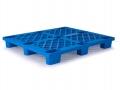 پالت صنعتی LNP1210-9L