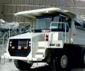 دامپتراک TR35A