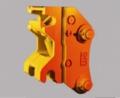 کوییک کوپلر بیل مکانیکی ( تعویض آسان باکت و پیکور )