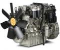 قطعات موتوری ماشین آلات راهسازی