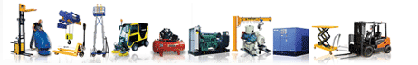 پردیس صنعت | فروش لیفتراک | لیفتراک برقی | بالابر | بالابر صنعتی | جک پالت | لیفتراک دستی | بالابر نفری | کمپرسور هوا | کمپرسور اسکرو | پمپ وکیوم | بلوئر هوا | اصفهان